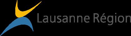 Lausanne Région