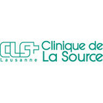 Clinique_de_la_Source_5